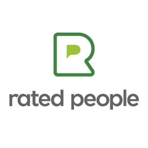 xRated-People-logo.png.pagespeed.ic.25urI_HwJq